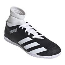 Chuteira Futsal Adidas Predator 20 4 S -