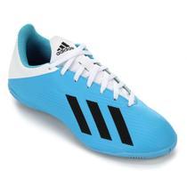 Chuteira Futsal Adidas X 19 4 IN -
