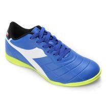 Chuteira Futsal Diadora Classic -