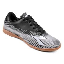 Chuteira Futsal Diadora Rules -