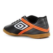Chuteira Futsal Drako Umbro -