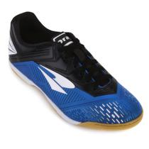 Chuteira Futsal Dray DR18-367CO -