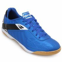 Chuteira Futsal Dray Indoor DR19-372CO -