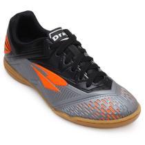 Chuteira Futsal Dray TopFlay DR18-367CO -