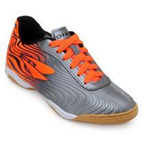 Chuteira Futsal Dray TopFly X2 DR19-371CO -