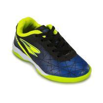 Chuteira Futsal Drayzinho Infantil DR18-114CO -