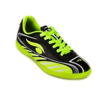 Chuteira Futsal Dsix 6203 -