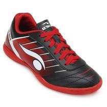 Chuteira Futsal Dsix DS19 6204 -
