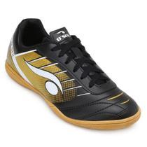 Chuteira Futsal Dsix DS19 -
