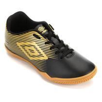 Chuteira Futsal F5 Light Umbro -