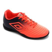 Chuteira Futsal Fifty III Umbro -