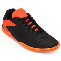 Chuteira Futsal Goleada GO19-0224 -