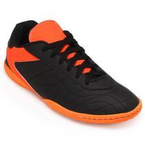 Chuteira Futsal Goleada GO19 -