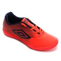 Chuteira Futsal Infantil F5 Light Umbro -