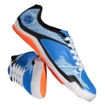 Chuteira Futsal Infantil Penalty Storm Zon3 Vii 116120-6650 -