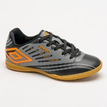 Chuteira Futsal Infantil Umbro Speed IV -
