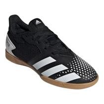 Chuteira Futsal Juvenil Adidas Predator 20 4 -
