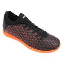 Chuteira Futsal Juvenil Puma Future 6.4 -