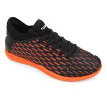Chuteira Futsal Juvenil Puma Future 6.4Ps -