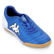 Chuteira Futsal Kappa Active -