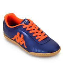 Chuteira Futsal Kappa Fast -