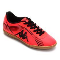 Chuteira Futsal Kappa Movement -