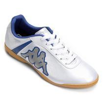 Chuteira Futsal Kappa Torpedo -
