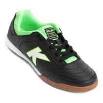 Chuteira Futsal Kelme Precision Trn -