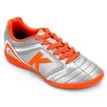 Chuteira Futsal Kelme Sprint 1.0 FS -