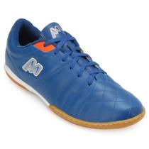 Chuteira Futsal Mathaus MT19 -