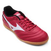 Chuteira Futsal Mizuno Morelia Club IN N -