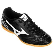 Chuteira Futsal Mizuno Morelia Neo Club IN -