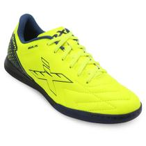 Chuteira Futsal OXN Agilis CO OX19Indoor -