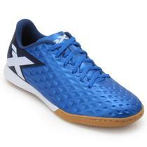 Chuteira Futsal OXN Gênio IIICO OX19Indoor -