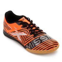 Chuteira Futsal OXN Mission 2 2472 -
