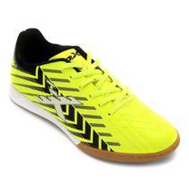 Chuteira Futsal OXN Speed 3 -