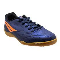 Chuteira Futsal Penalty Americas Kids IX -