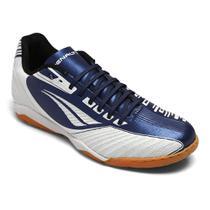af5cdba9a4 Chuteira Futsal Penalty Digital R1 IX MR-BC-PT 1241746094