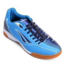 Chuteira Futsal Penalty Digital VIII -