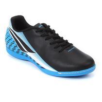 Chuteira Futsal Penalty Lider XX -