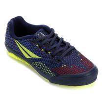 Chuteira Futsal Penalty Max 200 VIII -