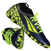 Chuteira Futsal Penalty Rx Locker VII -