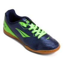 Chuteira Futsal Penalty Soccer Matis VIII -