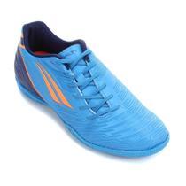 Chuteira Futsal Penalty Speed XX -