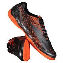 Chuteira Futsal Penalty Storm 9 -