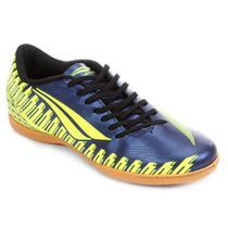 Chuteira Futsal Penalty Storm Speed IX -