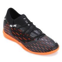 Chuteira Futsal Puma Future 6.3 Netfit -