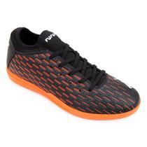 Chuteira Futsal Puma Future 6.4 -