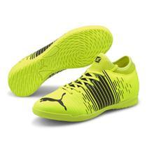 Chuteira Futsal Puma Future Z 4.1 -