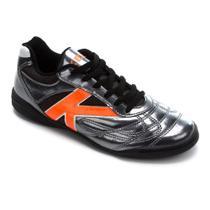 Chuteira Futsal Skill Kelme FS -